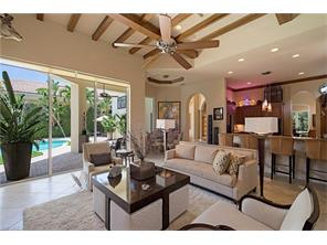 Naples Real Estate - MLS#216065124 Photo 3