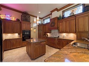 Naples Real Estate - MLS#216065124 Photo 4