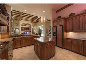 Naples Real Estate - MLS#216065124 Photo 5