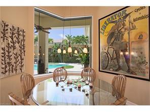 Naples Real Estate - MLS#216065124 Photo 6