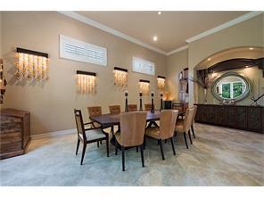 Naples Real Estate - MLS#216065124 Photo 7
