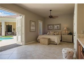 Naples Real Estate - MLS#216065124 Photo 16
