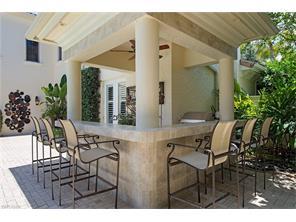 Naples Real Estate - MLS#216065124 Photo 18