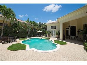 Naples Real Estate - MLS#216065124 Photo 19