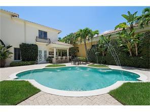 Naples Real Estate - MLS#216065124 Photo 20