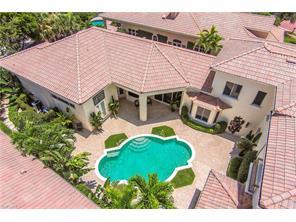 Naples Real Estate - MLS#216065124 Photo 24