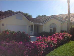 Naples Real Estate - MLS#216069224 Photo 0