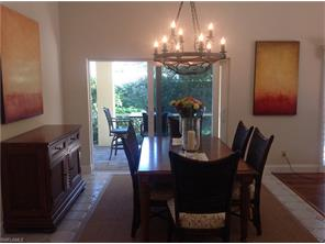 Naples Real Estate - MLS#216069224 Photo 3