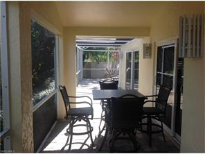 Naples Real Estate - MLS#216069224 Photo 6