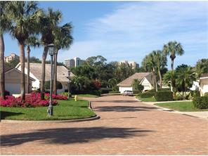 Naples Real Estate - MLS#216069224 Photo 20