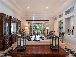 Naples Real Estate - MLS#216069924 Photo 8