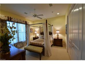 Naples Real Estate - MLS#216069924 Photo 4