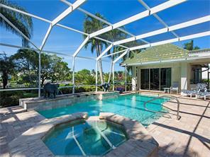 Naples Real Estate - MLS#216069924 Photo 12