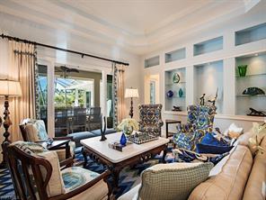 Naples Real Estate - MLS#216069924 Photo 13