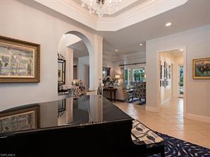 Naples Real Estate - MLS#216069924 Photo 1