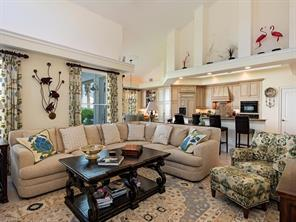 Naples Real Estate - MLS#216069924 Photo 2