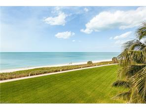 Naples Real Estate - MLS#217015224 Photo 12