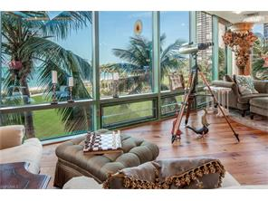 Naples Real Estate - MLS#217015224 Photo 16