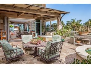 Naples Real Estate - MLS#217015224 Photo 21