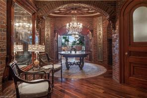 Naples Real Estate - MLS#217015224 Photo 1