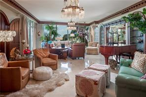 Naples Real Estate - MLS#217015224 Photo 2