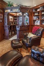 Naples Real Estate - MLS#217015224 Photo 4