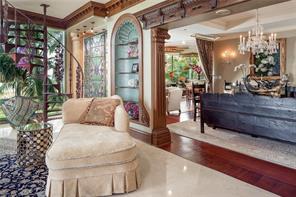 Naples Real Estate - MLS#217015224 Photo 8