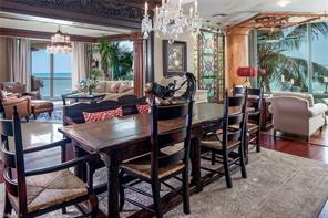Naples Real Estate - MLS#217015224 Photo 9