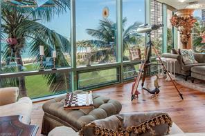 Naples Real Estate - MLS#217015224 Photo 10