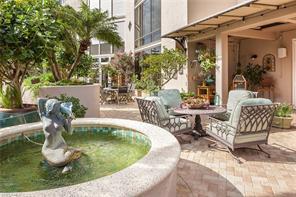 Naples Real Estate - MLS#217015224 Photo 16