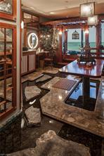 Naples Real Estate - MLS#217015224 Photo 19