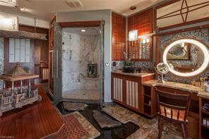 Naples Real Estate - MLS#217015224 Photo 21