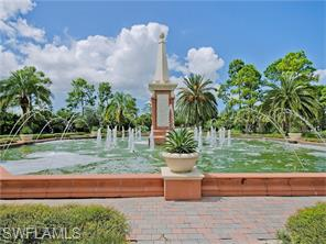 Naples Real Estate - MLS#216000725 Photo 33