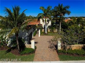 Naples Real Estate - MLS#216000725 Photo 12