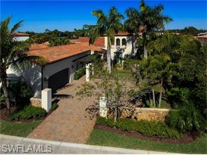 Naples Real Estate - MLS#216000725 Photo 25