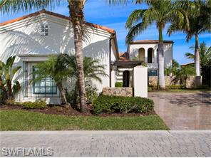 Naples Real Estate - MLS#216000725 Photo 2