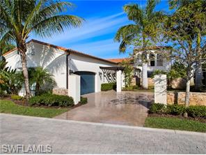 Naples Real Estate - MLS#216000725 Photo 3