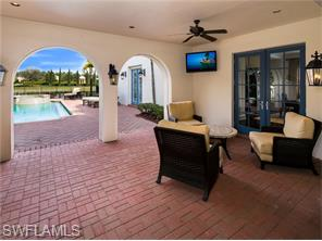 Naples Real Estate - MLS#216000725 Photo 26