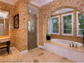 Naples Real Estate - MLS#216000725 Photo 16