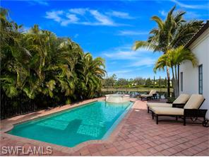 Naples Real Estate - MLS#216000725 Photo 28