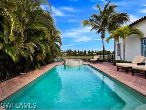 Naples Real Estate - MLS#216000725 Photo 23