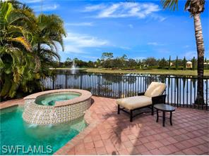 Naples Real Estate - MLS#216000725 Photo 29