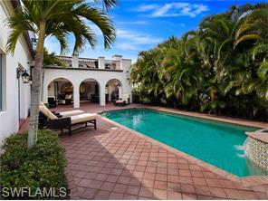 Naples Real Estate - MLS#216000725 Photo 27