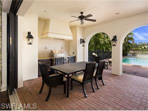 Naples Real Estate - MLS#216000725 Photo 24