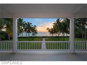 Naples Real Estate - MLS#216026725 Photo 3