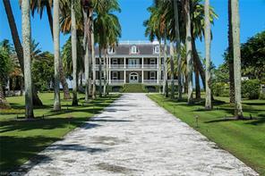 Naples Real Estate - MLS#216026725 Primary Photo