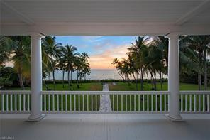 Naples Real Estate - MLS#216026725 Photo 3