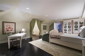 Naples Real Estate - MLS#216026725 Photo 7