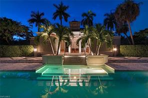 Naples Real Estate - MLS#216026725 Photo 23