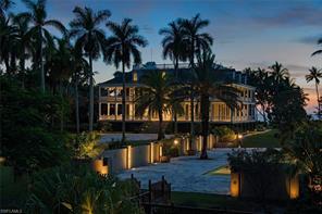 Naples Real Estate - MLS#216026725 Photo 1